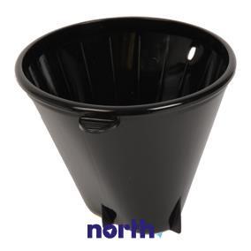 Koszyk | Uchwyt stożkowy filtra do ekspresu do kawy MS622531,0