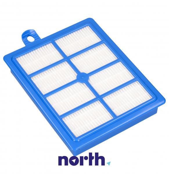 Zestaw startowy: filtry, wkład zapachowy do odkurzacza 9001663971,5