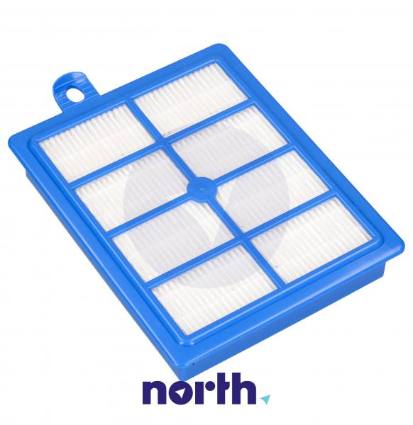 Zestaw startowy: filtry, wkład zapachowy USK5 do odkurzacza 9001663971,5