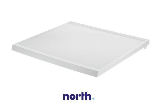 Pokrywa | Blat do pralki 00684051,1