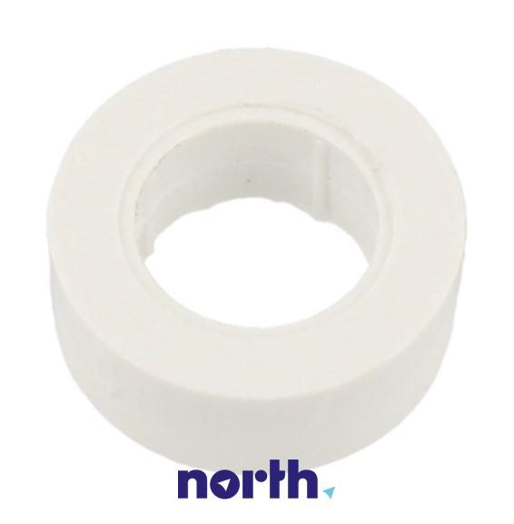 Podkładka zawiasu do lodówki Liebherr 740240200,0