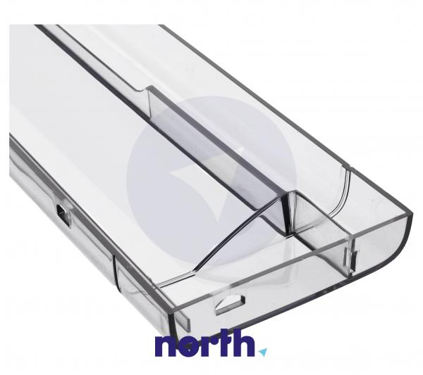 Front górnej szuflady zamrażarki do lodówki FE8J021B6,2