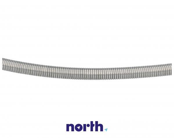 Opaska | Obejma fartucha (tylna) do pralki Electrolux 1320024001,1