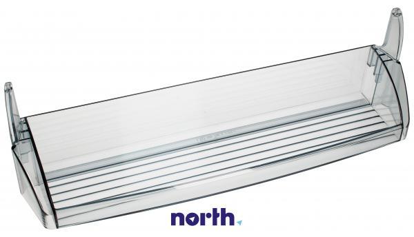 Balkonik   Półka na drzwi chłodziarki górna do lodówki 2092502018,0