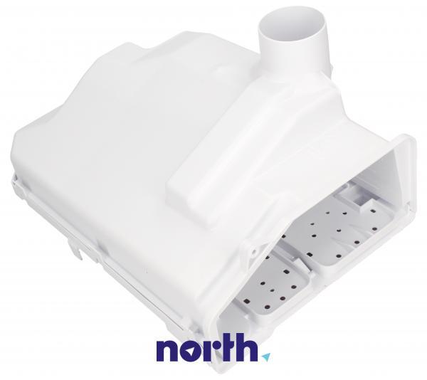 Obudowa   Komora szuflady na proszek do pralki 2914800100,0
