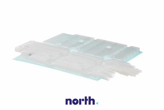 Płaszcz wodny do zmywarki Siemens 00216452,1