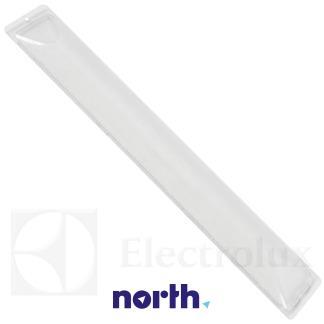 Klosz   Osłona żarówki do okapu Electrolux 50261999002,1