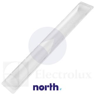 Klosz   Osłona żarówki do okapu Electrolux 50261999002,2