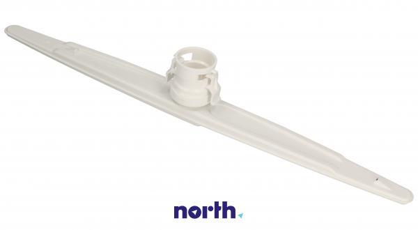 Natrysznica | Spryskiwacz dolny do zmywarki Whirlpool 481236068061,1