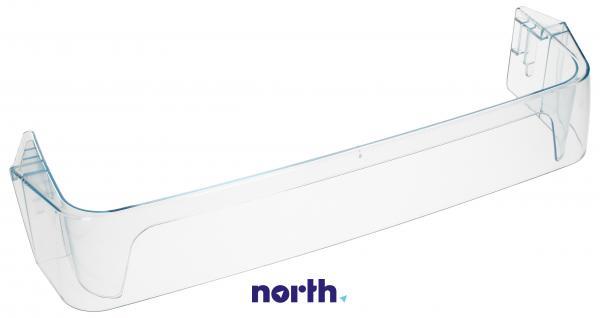 Balkonik | Półka dolna na drzwi chłodziarki  do lodówki Electrolux 2246108142,0