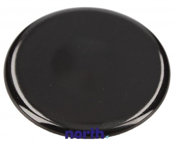 Nakrywka | Pokrywa palnika małego małego do kuchenki Indesit 482000026826,0