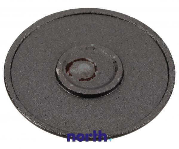 Nakrywka | Pokrywa palnika małego małego do kuchenki Indesit 482000026826,1