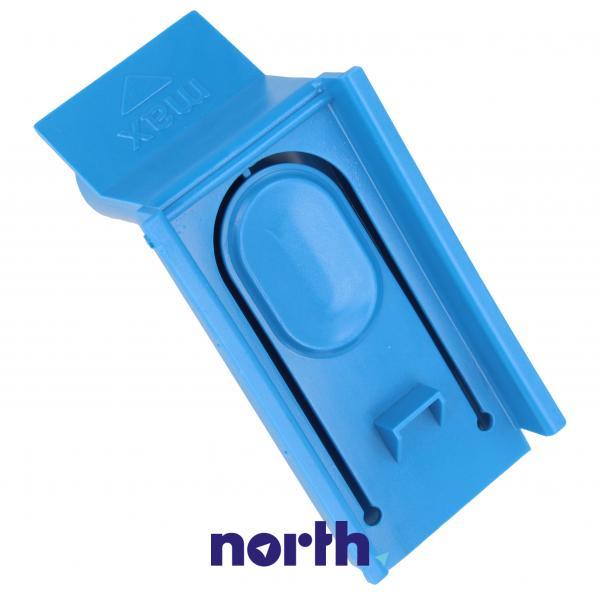 Syfon pojemnika na proszek do pralki 00182245,1