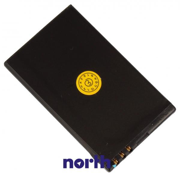 Akumulator | Bateria Li-Ion GSMA37144C 3.7V 650mAh do smartfona,1