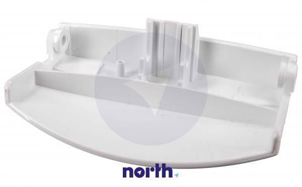 Rączka | Uchwyt drzwi do pralki Electrolux 1108254002,1