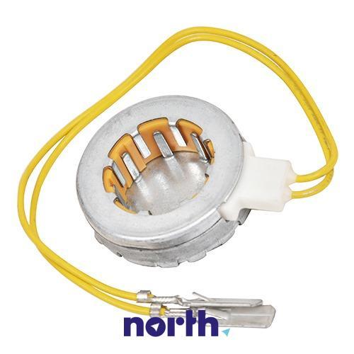 Tachogenerator do pralki Electrolux 4006020137,0