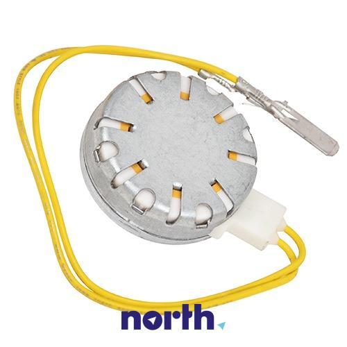 Tachogenerator do pralki Electrolux 4006020137,1