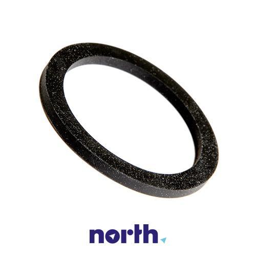 Uszczelka filtra pompy odpływowej do pralki 4006020186,0