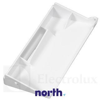 Drzwiczki | Klapka filtra pompy odpływowej do pralki Electrolux 1108265008,2