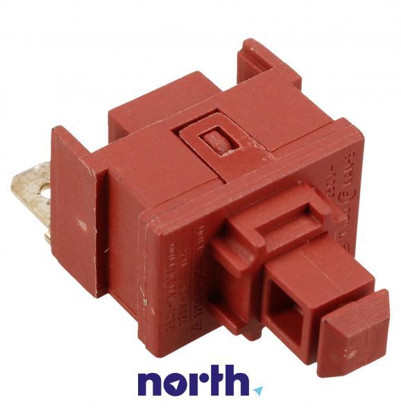 Przełącznik | Włącznik sieciowy do odkurzacza Philips 422245946371,0