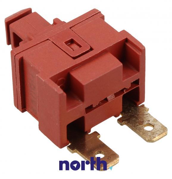 Przełącznik | Włącznik sieciowy do odkurzacza Philips 422245946371,1