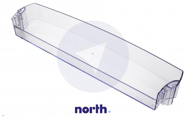 Balkonik   Półka na drzwi chłodziarki środkowa do lodówki 2246113191,0