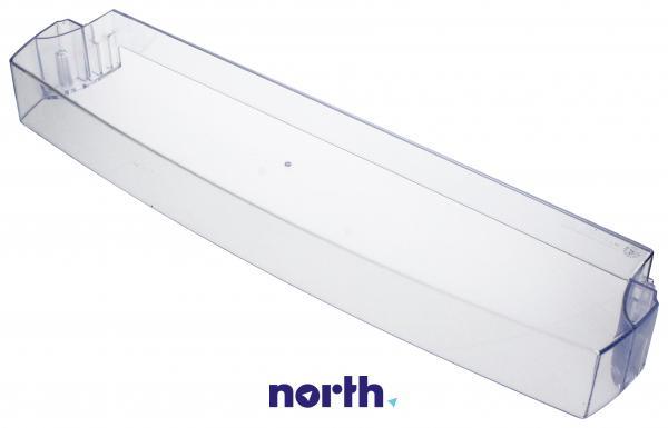 Balkonik   Półka na drzwi chłodziarki środkowa do lodówki 2246113191,1