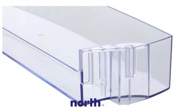 Balkonik   Półka na drzwi chłodziarki środkowa do lodówki 2246113191,2