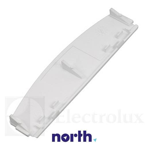Przód | Front pojemnika na proszek do pralki AEG 1108284009,2