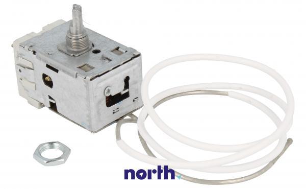 Termostat A03-0284 do lodówki Indesit C00057719,1