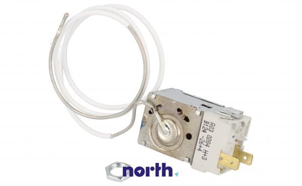 Termostat A03-0284 do lodówki Indesit C00057719,2
