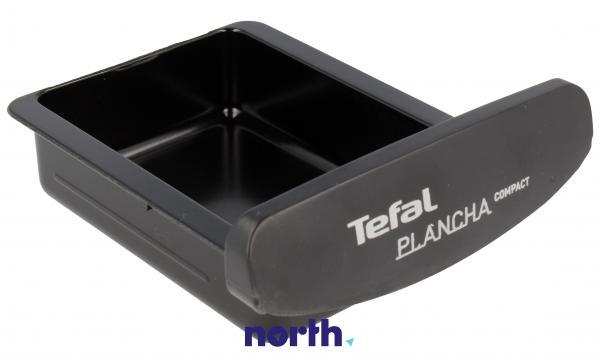 Miarka | Pojemnik do grilla TS01019390,0