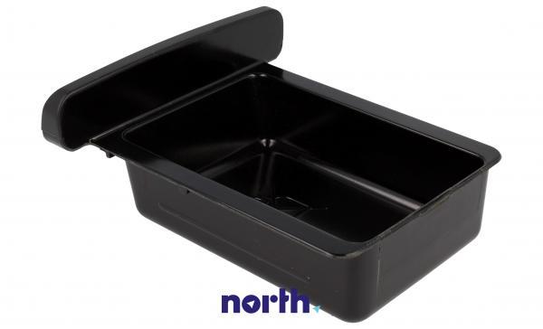 Miarka | Pojemnik do grilla TS01019390,1