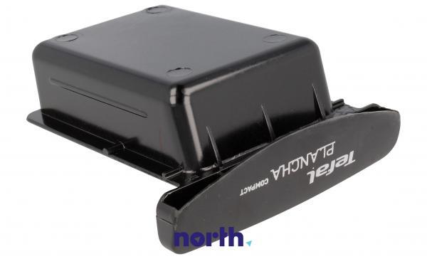 Miarka | Pojemnik do grilla TS01019390,2