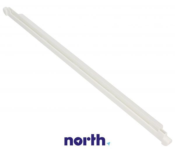 Listwa | Ramka tylna półki do lodówki 2231616067,0