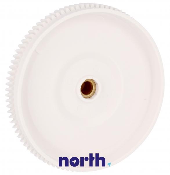 Koło zębate do robota kuchennego MS0697459,1