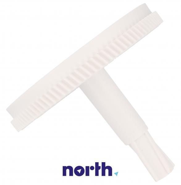 Koło zębate do robota kuchennego MS0697459,2