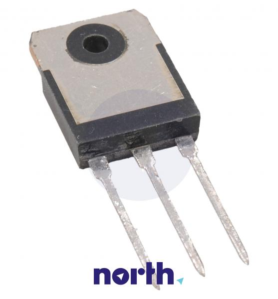 2SK3271-01MR Tranzystor TO-3P (n-channel) 60V 100A 5MHz,1