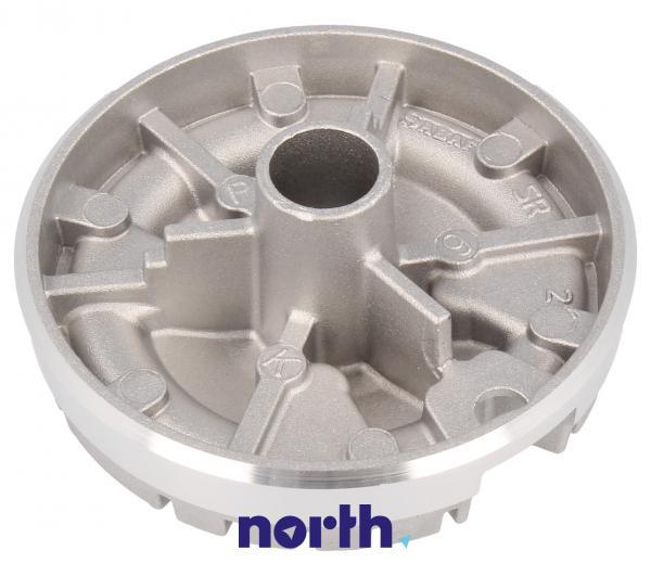 Kołpak | Korona palnika średniego do kuchenki 00650981,2