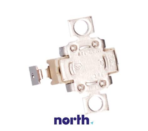 Termostat do piekarnika Electrolux 3302081058,1