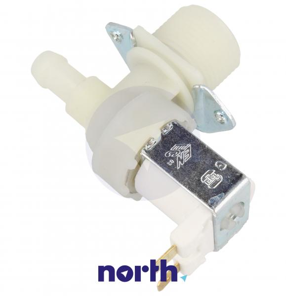 Elektrozawór wody do pralki Candy 25686057,0