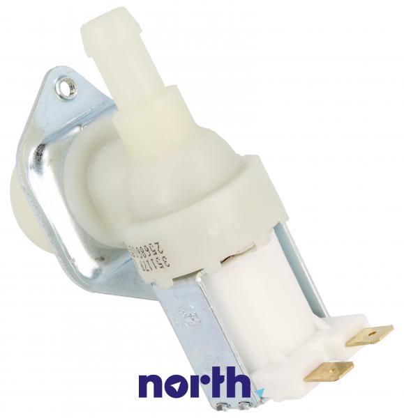 Elektrozawór wody do pralki Candy 25686057,2