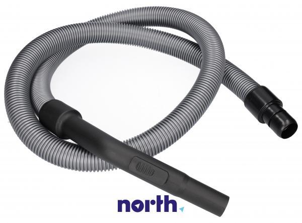 Rura | Wąż ssący COMWF5 Uniwersalny do odkurzacza Philips 1.76m,0