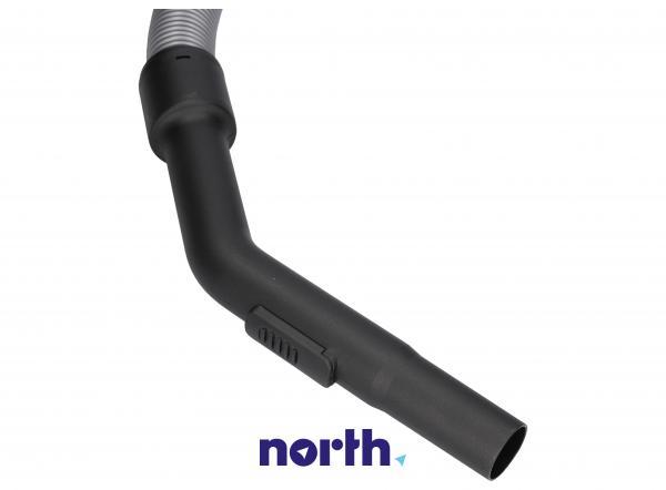 Rura | Wąż ssący COMWF5 Uniwersalny do odkurzacza Philips 1.76m,1