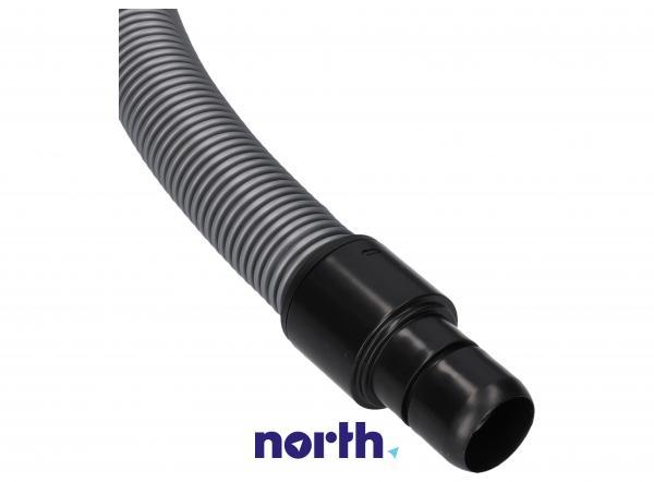 Rura | Wąż ssący COMWF5 Uniwersalny do odkurzacza Philips 1.76m,2