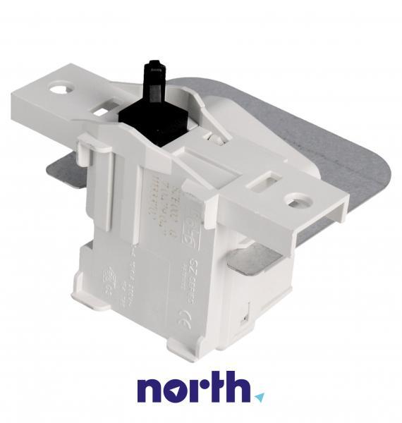 Wyłącznik | Włącznik sieciowy do zmywarki 1113337024,2
