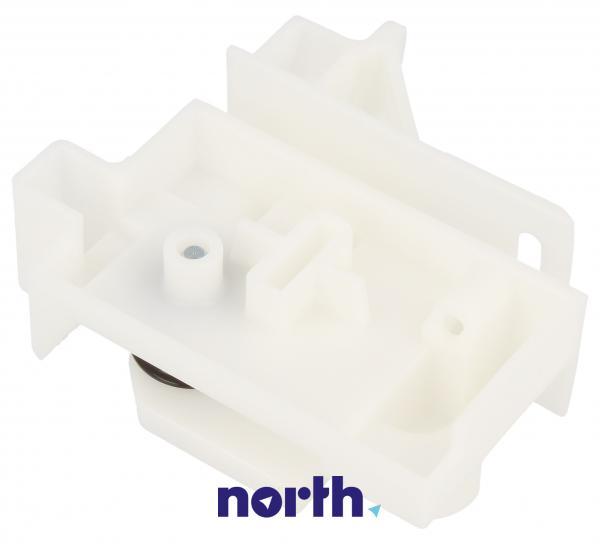 Ślizg | Prowadnica linki zawiasu lewa do zmywarki Fagor VF9B000I1,0
