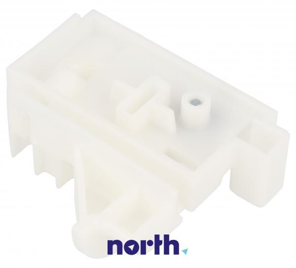Ślizg | Prowadnica linki zawiasu lewa do zmywarki Fagor VF9B000I1,1