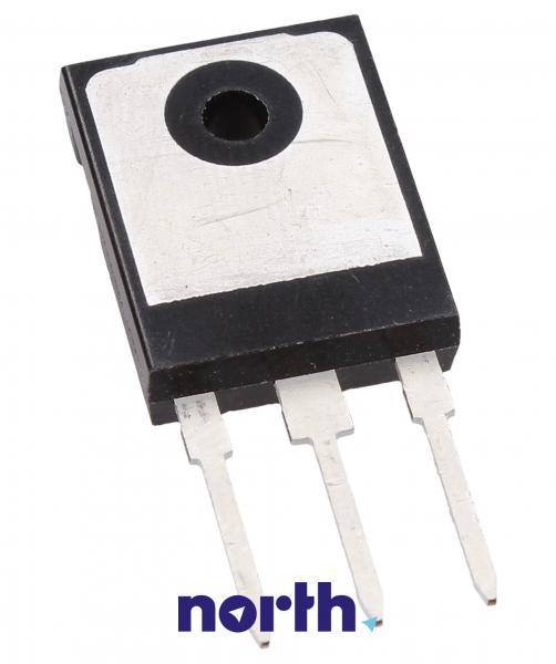 HUF75344G3 Tranzystor TO-247 (n-channel) 55V 75A 3MHz,1