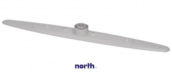 Natrysznica | Spryskiwacz dolny do zmywarki Fagor 31X9985,0
